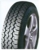 Semi Steel Radial Tires