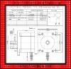 step motor 35BYG101
