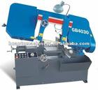 Band Saw Machine sharpening machine, panel saw machine, used bandsaw machines