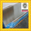 347H stainless steel plate/sheet