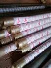 DN125*3000mm concrete pump rubber hose