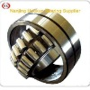 Chinese Spherical Roller Bearing 23092 with Double Row