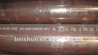 api 5l carbon steel pipe X42