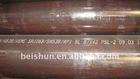 api 5l carbon steel pipe X42