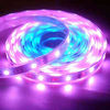5050 Waterproof LED Strip Light RGB