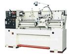 Small Lathe/Light lathe/Bench lathe/Lathe machine