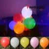 Led Glowing Balloons