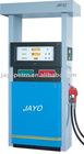 30B111E Fuel dispenser