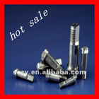 2012 TOP Stainless Steel Machining Parts For Promotion Use
