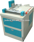 photo album book making machine with CE certification-8 in 1