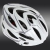 21 vents bike helmet for adults, SDX025-2
