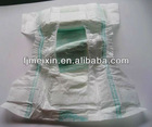 china bulk disposal baby diapers manufacturer