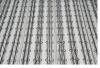 Headerboard steel bar truss girder TD deck