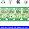 mobile phone pcb with lead free HASL