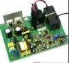 PCBA Electronic control board design