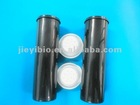 urine (rapid test) strip container