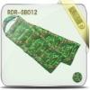 New design envelope sleeping bag OEM