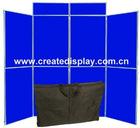 8 Panel Folding Screen
