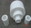 PTFE pushing Tube