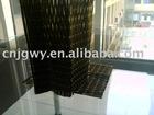 YC190 basalt fiber fabric