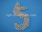 Adsorbents 5A Molecular Sieve