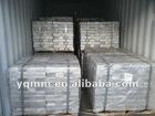 Magnesium alloy AZ91D,AZ91HP,AM60 AM50 AZ63.M1C