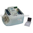 Banknote Counter/cash counter