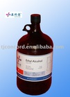 4L Packing Ethanol for HPLC