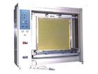 TSUN Auto emulsion coating machine