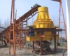Highly automatic Sand Making Line
