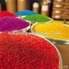 textile pigment acid dyestuff