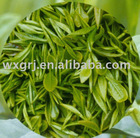 Green Tea Extracts 50% 98%