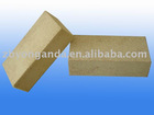 insulating brick fire brick