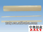 Precision Structrual Zirconia Ceramic Shaft