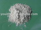 Aloe Vera Gel Freeze Dried 100:1 Powder