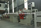 Polyester Strap Production Machinery
