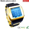 Mobile phone watch AL-MQ008