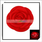 20pcs/pack Romantic Red Rose LED Light