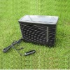 High Quality Portable Air Conditioner for Cars Cool Fan for Cars