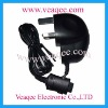 mobile phone travel charger VTC63