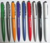 for ipad iphone stylus pen
