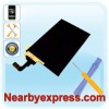 Replacement LCD display Screen and Tool Kit for iPhone 3Gs