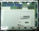 LP104S5(C1) Laptop LCD Panel