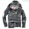 ski jackets for men