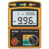 AT-IN3005/3007 Insulation Tester