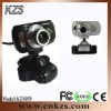 pc camera for laptop and notebook