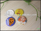 Different Badge ,can be customized