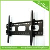 Tilt LCD TV wall mount