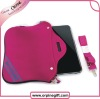 2012 new fashion laptop bag