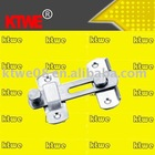 ZINC ALLOY ANTI-THEFT LOCK